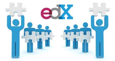 edX Demonstration Course 000100